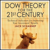 The Dow Theory for the 21st Century